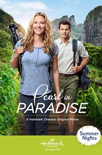 Watch Pearl in Paradise Online Free in HD
