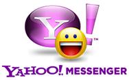 yahoo masenger, obat kuat kosmetik online