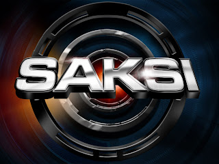 Saksi - February 6, 2013 Replay
