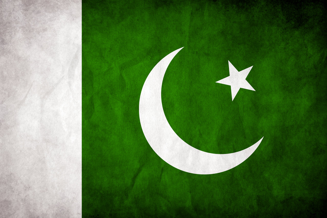 pakistan flag hd wallpapers - photo #16