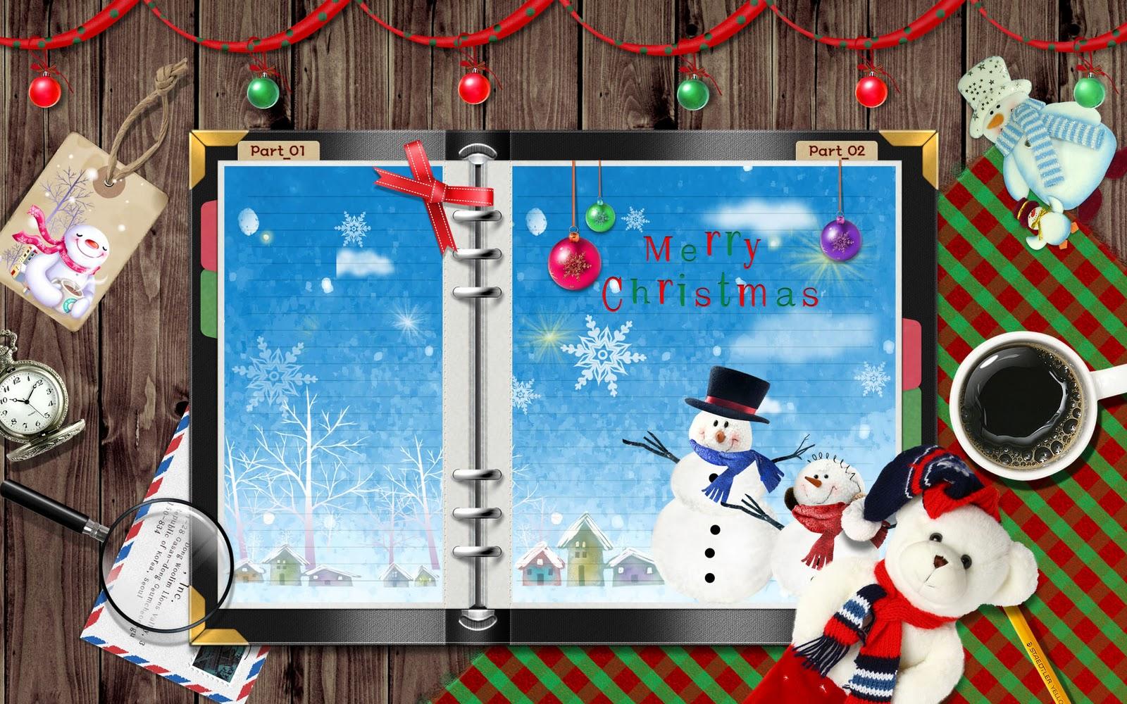 http://3.bp.blogspot.com/-DKTDO68dvUo/TupW_jUBGzI/AAAAAAAAAvU/TdD35mhTCGI/s1600/Christmas_wallpapers_Christmas_Desk_011495_.jpg