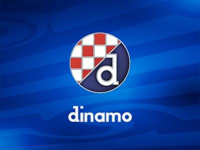 GNK Dinamo Zagreb download besplatne pozadine slike za desktop