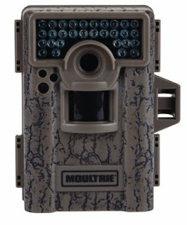 Moultrie M880 For sale