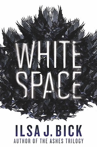 White Space by Ilsa J. Bick