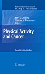 https://books.google.co.uk/books?id=QO9DX8eBOscC&pg=PA183&dq=ovarian+cancer+physical+activity&hl=en&sa=X&ei=G_cwVbW5NI6tacuzgfgF&ved=0CCEQ6AEwAA#v=onepage&q=ovarian%20cancer%20physical%20activity&f=false