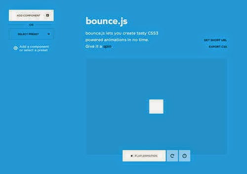 CSS Tools for Developers