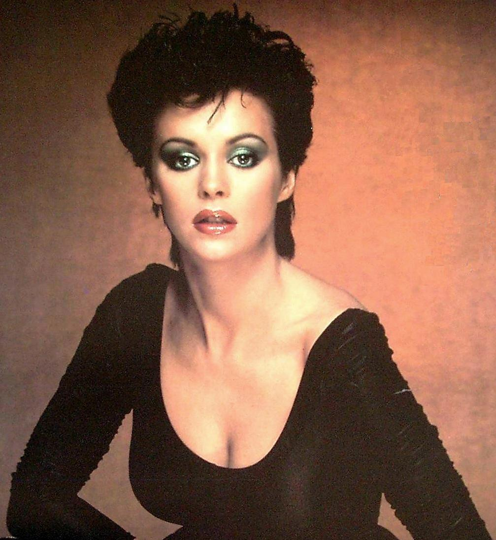 Sheena Easton Search And Google On Pinterest