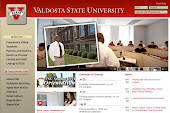 Valdosta State University