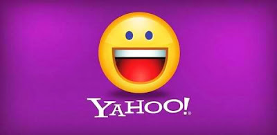 yahoo messenger for android apk terbaru