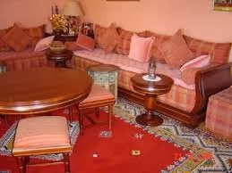 Salon marocain mulhouse trouvez le meilleur prix sur voir avant d 39 acheter - Spa occasion pas cher ...