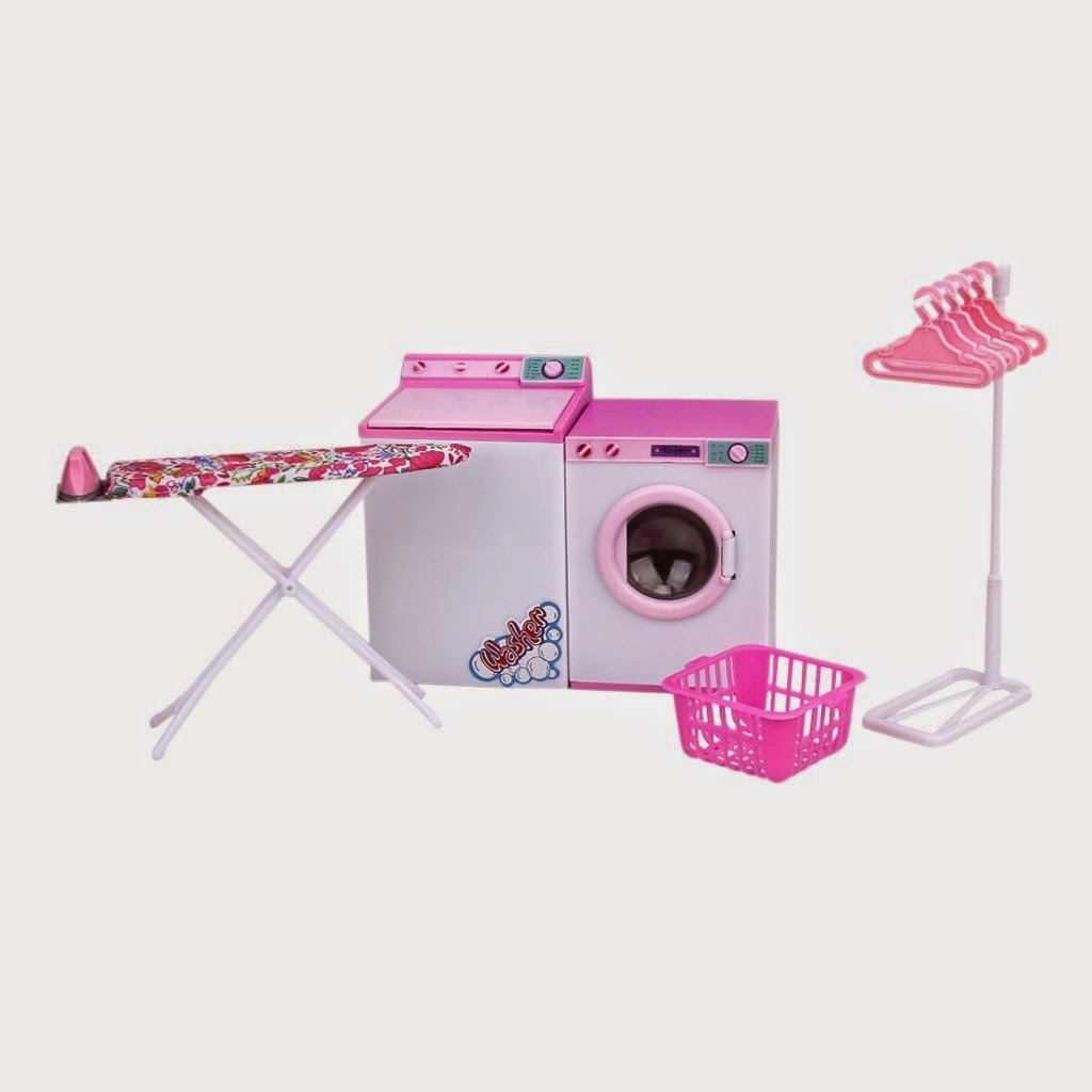 washer and dryer set play washer and dryer set. Black Bedroom Furniture Sets. Home Design Ideas