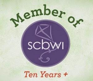 Society of Children's Writers and Illustrators: