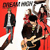 [Album] Various Artists - Dream High 2 OST
