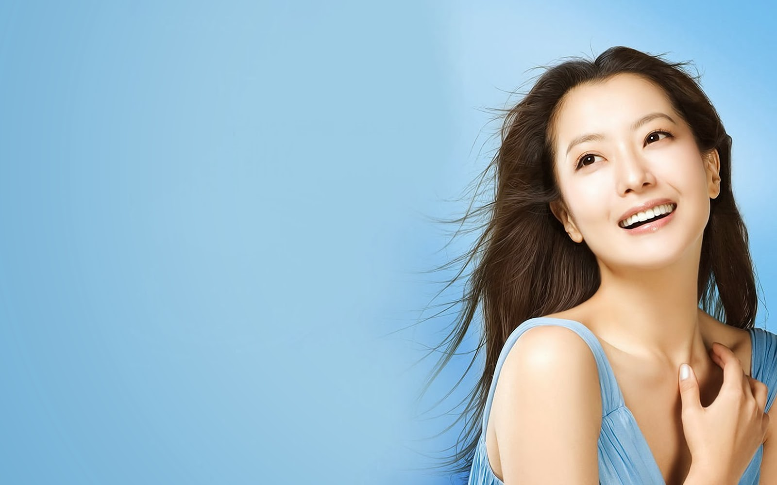 Hd Kim Hee Sun Wallpaper | | wallpaperspick.com