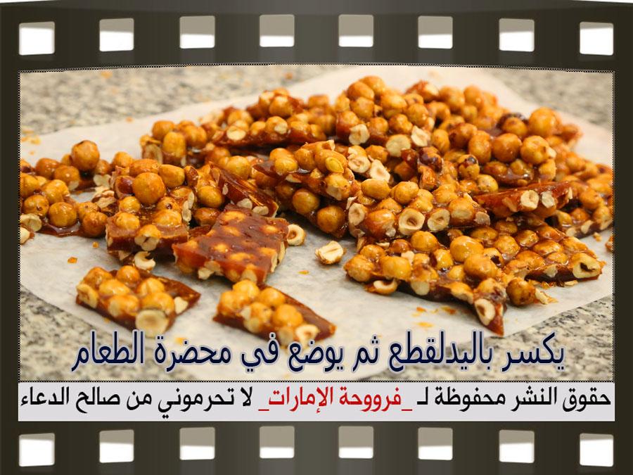 http://3.bp.blogspot.com/-DKdgDcpR53k/VoIy8-f3ClI/AAAAAAAAauM/I-75bgTd7JQ/s1600/10.jpg