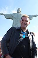 VIAGENS PELO BRASIL - RIO DE JANEIRO