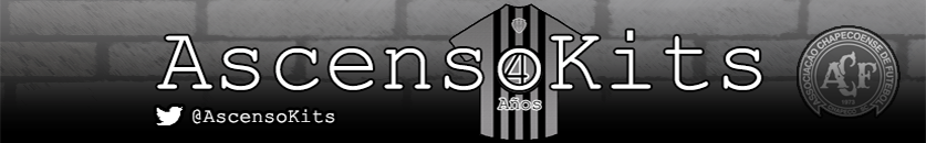 Ascensokits