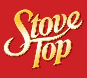 Stove Top logo