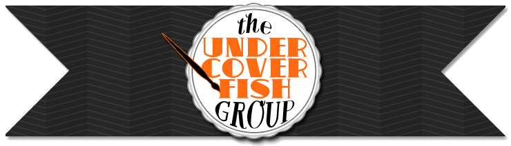 The Undercover Fish Group