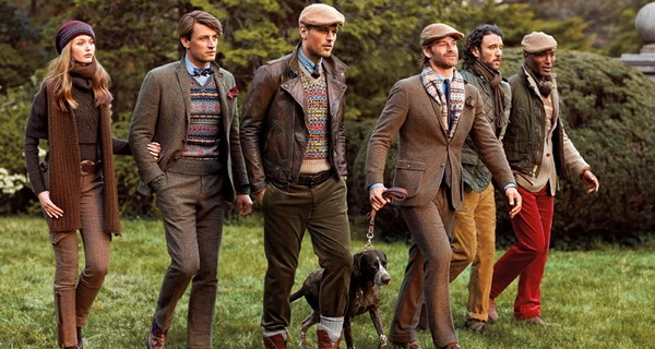 Let's take a closer look at specific dress codes for male and female professionals. Dress Code for Male Consultants: This is the BC default dress code for the USA, and we also have our casual dress code and our non-USA tropical dress code. Body Art - Of course our dress code prohibits tattoos. They can be seen as unprofessional, low-class and ignorant, and at no time may a consultant have a.