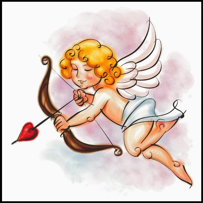 Peau de croco saint valentin journ e de tous les dangers - Quand est la saint valentin ...