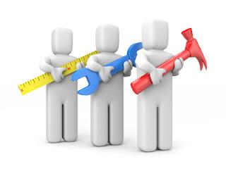 Webmaster Araçları - Kelime Sayacı