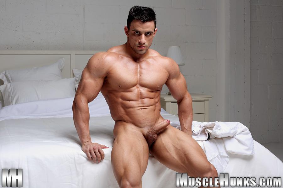macho-seks-porno