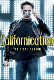 Capítulo 5 Californication 6