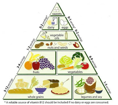 Best Meal Diabetic Diet Plan for Vegetarians Very Healthy