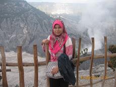 Bandung 2012