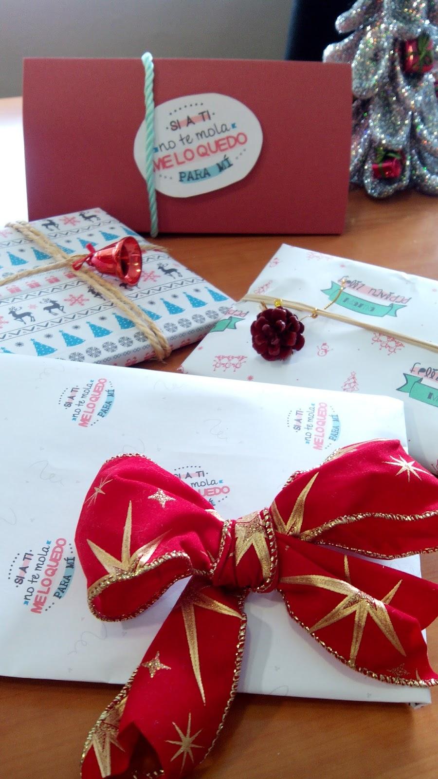 Packaging Navidad - Unafiestaperfecta.jpg