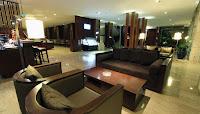 booking Hotel Mitra Bandung bintang tiga2