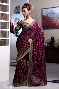 Ambaji Creation is one of the leading manufacturers of wedding sarees which .