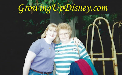growing up disney growingupdisney.com