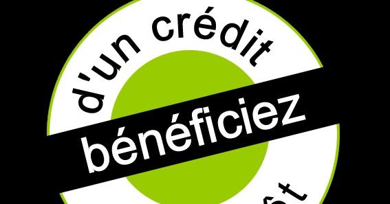 Syndicat force ouvri re des agents territoriaux des alpes - Credit d impot sur photovoltaique ...