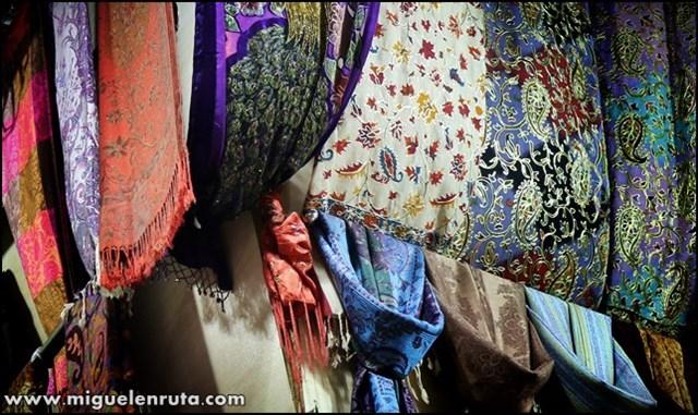 Gran-Bazar-Estambul_5