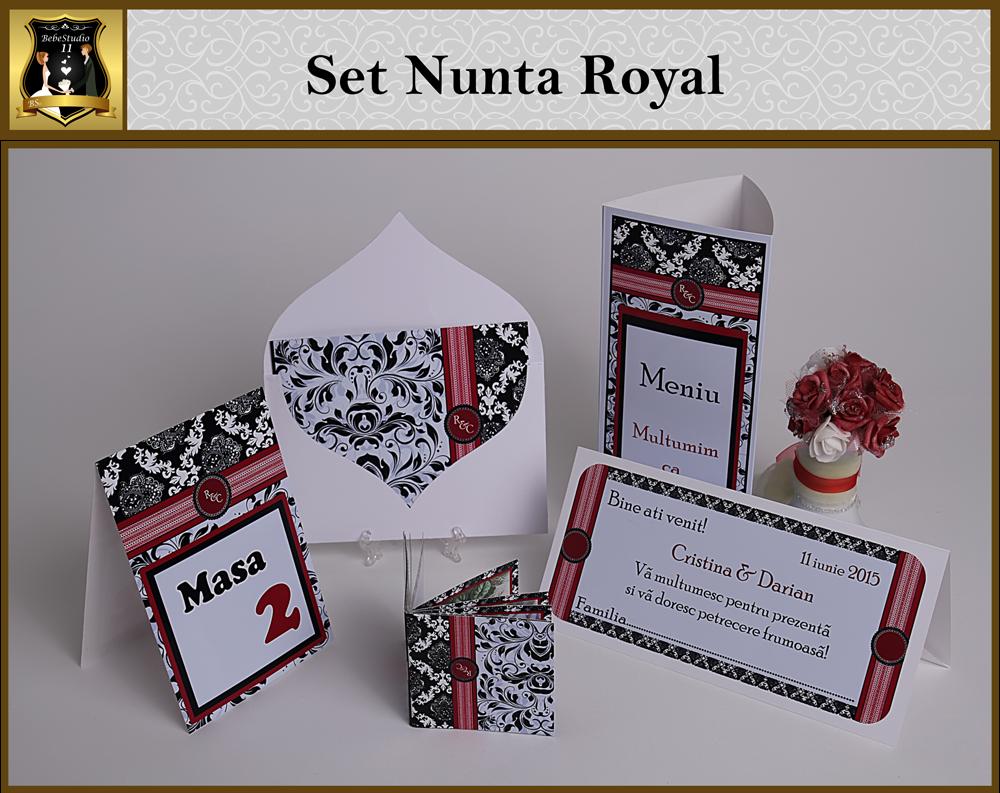 asortate-nunta-royal