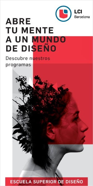Escuela Superior de Diseño - LCI Barcelona