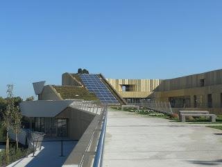 basque-culinary-center-vaumm
