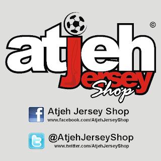 Atjeh Jersey Shop