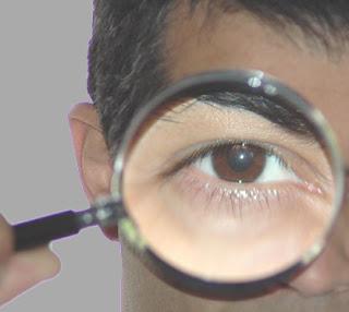http://3.bp.blogspot.com/-DKo9oQc4ga8/Tl__EpxOFMI/AAAAAAAAD3Y/Pz1OIT_ICSE/s1600/olho-lupa.jpg