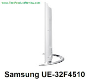 Samsung UE32F4510