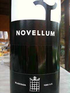 novellum-crianza-2006-toro-tinto
