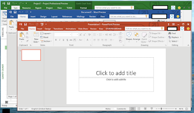 Microsoft Office 2016 Pro Plus 16.0.4229.1020 RTM Full