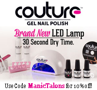 www.CoutureGelNailPolish.com