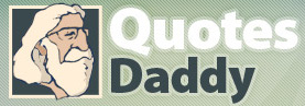 Quotesdaddy
