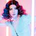 Sendo trouxas desde o Lollapalooza: Marina and The Diamonds revela que desistiu de relançar o CD 'Froot'
