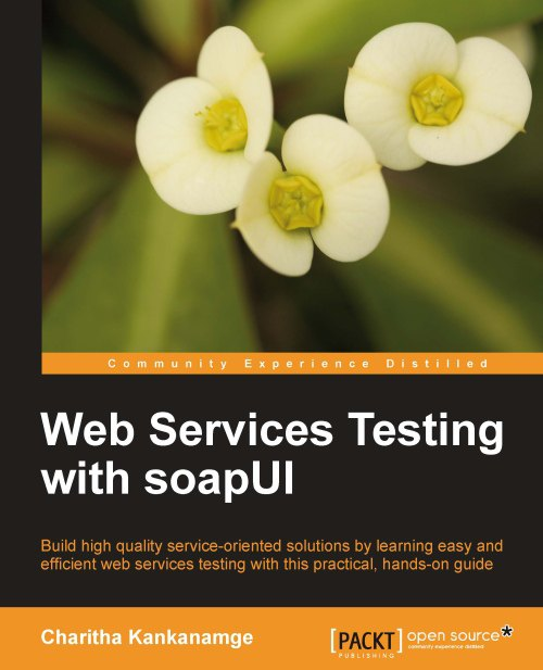 RESTful Web Services - JavaLobby Book Review