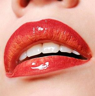 bright_red_lipstick