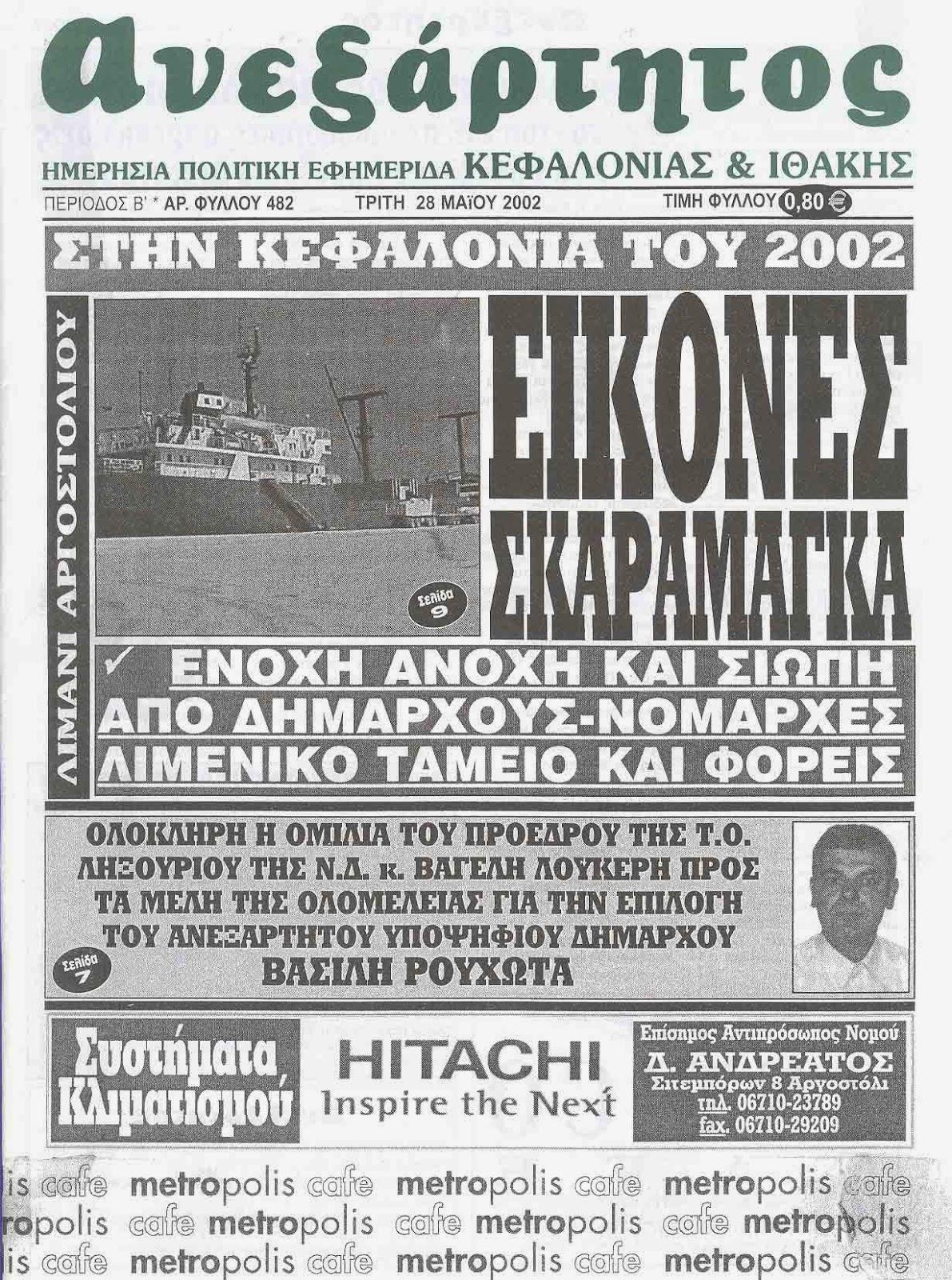 ΔΕΙΓΜΑ ΠΡΩΤΟΝ
